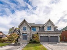 Maison à vendre à Notre-Dame-de-l'Île-Perrot, Montérégie, 47, Rue  Alfred-DesRochers, 22507792 - Centris.ca