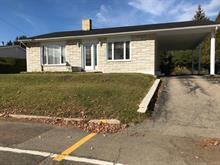 House for sale in Clermont (Capitale-Nationale), Capitale-Nationale, 7, Rue du Foyer, 26553937 - Centris.ca