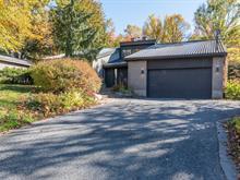 Maison à vendre à Mont-Saint-Hilaire, Montérégie, 160, Rue  Highfield, 20844418 - Centris.ca