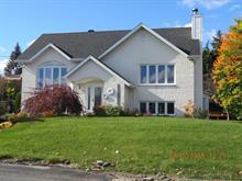 Maison à vendre à Témiscouata-sur-le-Lac, Bas-Saint-Laurent, 25, Rue  Tardif, 14796562 - Centris.ca