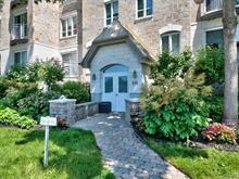 Condo à vendre à L'Île-Perrot, Montérégie, 600, Rue de l'Île-Bellevue, app. 202, 22902379 - Centris.ca