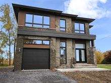 Maison à vendre à Saint-Jacques-le-Mineur, Montérégie, 12A, Rue  Brière, 12424273 - Centris.ca