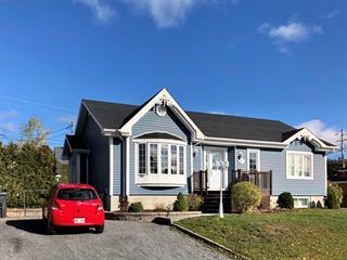 Maison à vendre à La Malbaie, Capitale-Nationale, 30, Rue des Hauts-Bois, 28221367 - Centris.ca