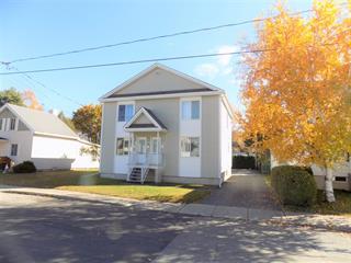 Triplex for sale in Sainte-Agathe-des-Monts, Laurentides, 82 - 82B, Rue  Thibodeau, 22883211 - Centris.ca