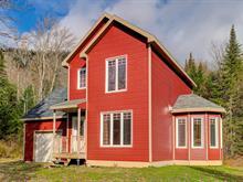 Maison à vendre à Sainte-Brigitte-de-Laval, Capitale-Nationale, 400, Rue  Saint-Louis, 21607067 - Centris.ca