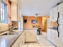 Maison à vendre à Beloeil, Montérégie, 1090, Rue  Denault, 13675552 - Centris.ca