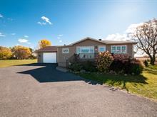 House for sale in Mont-Saint-Grégoire, Montérégie, 355, Route  104, 27187081 - Centris.ca