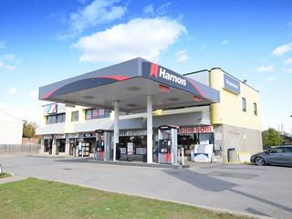 Commercial building for sale in Repentigny (Le Gardeur), Lanaudière, 248, boulevard  J.-A.-Paré, 17126771 - Centris.ca