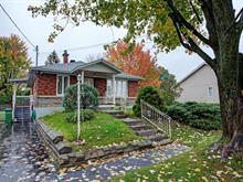 House for sale in Deux-Montagnes, Laurentides, 217, 19e Avenue, 18333160 - Centris.ca