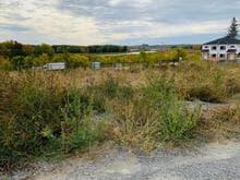 Duplex à vendre à Gatineau (Masson-Angers), Outaouais, 309, Rue des Hauts-Bois, 9041135 - Centris.ca