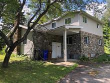 House for sale in Saint-Hippolyte, Laurentides, 2835, Chemin des Hauteurs, 12080448 - Centris.ca