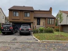 House for rent in Kirkland, Montréal (Island), 180, Place  Terry-Fox, 21560622 - Centris.ca