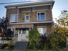 Duplex for sale in Lévis (Desjardins), Chaudière-Appalaches, 20 - 20A, Rue  Sauvageau, 19507075 - Centris.ca