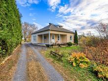 Hobby farm for sale in Saint-Paul, Lanaudière, 485Z, boulevard  Brassard, 25931188 - Centris.ca
