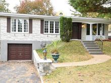 House for sale in Pierrefonds-Roxboro (Montréal), Montréal (Island), 5182, Rue  Perron, 16839991 - Centris.ca