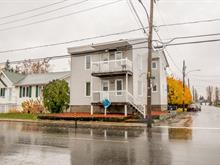Duplex à vendre à Saint-Célestin - Village, Centre-du-Québec, 585 - 587, Rue  Marquis, 22067183 - Centris.ca