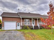Maison à vendre à Gatineau (Gatineau), Outaouais, 36, Rue de Bourdon, 24036853 - Centris.ca