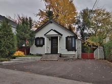 Maison à vendre à Sainte-Rose (Laval), Laval, 27, Rue  Giguère, 22948903 - Centris.ca