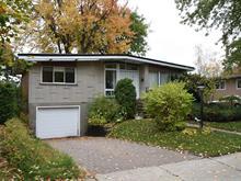 Maison à vendre à Saint-Vincent-de-Paul (Laval), Laval, 3854, Rue  Caron, 19004282 - Centris.ca
