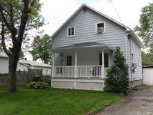 Maison à vendre à Dorval, Montréal (Île), 528, boulevard  Neptune, 28187088 - Centris.ca