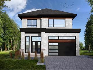 Maison à vendre à Brossard, Montérégie, 5730, Rue  Auclair, 10905932 - Centris.ca