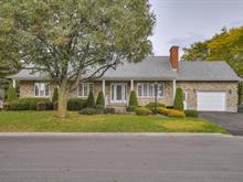 Maison à vendre à Saint-Rémi, Montérégie, 179, Rue  Poupart, 24265939 - Centris.ca
