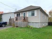 Maison à vendre à Sainte-Marthe-sur-le-Lac, Laurentides, 68, 38e Avenue, 28383954 - Centris.ca