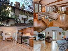 House for sale in Lac-Beauport, Capitale-Nationale, 81, Chemin du Tour-du-Lac, 18931135 - Centris.ca