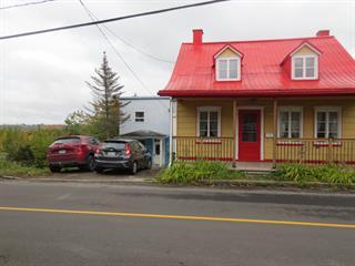 Maison à vendre à L'Ange-Gardien (Capitale-Nationale), Capitale-Nationale, 6770 - 6774, Avenue  Royale, 10621916 - Centris.ca