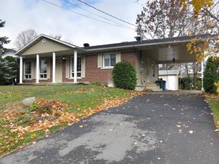 House for sale in Tring-Jonction, Chaudière-Appalaches, 284, Avenue  Saint-Henri, 25690503 - Centris.ca