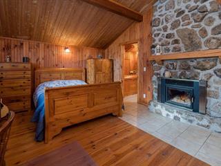 House for sale in Lac-Beauport, Capitale-Nationale, 29, Chemin de la Cornière, 17384273 - Centris.ca