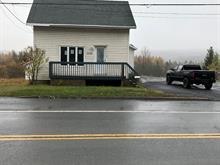 Maison à vendre in Saint-Vianney, Bas-Saint-Laurent, 1135, Route  195, 25527680 - Centris.ca