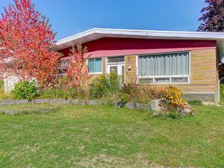Maison à vendre à Beaupré, Capitale-Nationale, 203, Rue  Saint-Denis, 22767921 - Centris.ca