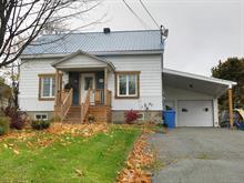 Maison à vendre à Saint-Frédéric, Chaudière-Appalaches, 2220, Rue  Principale, 23807816 - Centris.ca