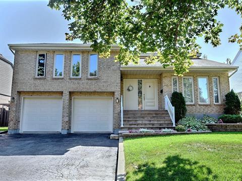 House for sale in Kirkland, Montréal (Island), 206, Rue du Niagara, 22085879 - Centris.ca