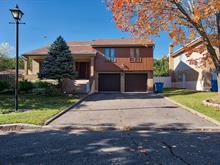 House for sale in Kirkland, Montréal (Island), 12, Place  Lacroix, 9836014 - Centris.ca