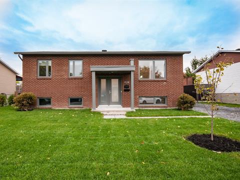 House for sale in Chambly, Montérégie, 897, Rue  Charette, 13736510 - Centris.ca
