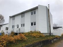 House for sale in Chapais, Nord-du-Québec, 14, 7e Rue, 16635636 - Centris.ca