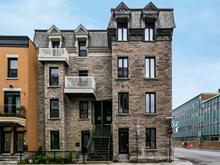 Duplex à vendre à Le Plateau-Mont-Royal (Montréal), Montréal (Île), 3751 - 3755, Rue  Drolet, 23083129 - Centris.ca