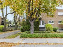 Duplex à vendre à Ahuntsic-Cartierville (Montréal), Montréal (Île), 9195 - 9197, Avenue  Vincent-Quiblier, 22392214 - Centris.ca