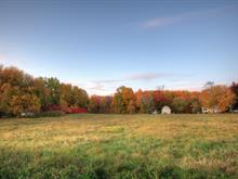 Lot for sale in Pontiac, Outaouais, 1852, Route  148, 21726623 - Centris.ca