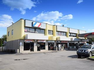 Commercial unit for rent in Repentigny (Le Gardeur), Lanaudière, 248, boulevard  J.-A.-Paré, suite 206, 17318937 - Centris.ca
