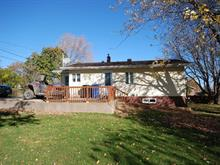 Maison à vendre à New Carlisle, Gaspésie/Îles-de-la-Madeleine, 58, Rue de Mountsorrel, 25429754 - Centris.ca