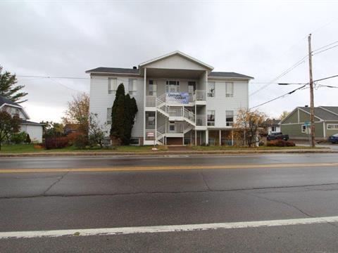 Commercial building for sale in Albanel, Saguenay/Lac-Saint-Jean, 320, Rue de l'Église, 27969376 - Centris.ca