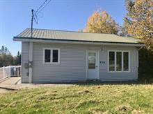 House for sale in Déléage, Outaouais, 336, Route  107, 16312285 - Centris.ca