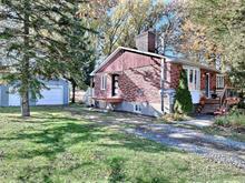 Maison à vendre à Saint-Télesphore, Montérégie, 128, Chemin  Saint-Georges, 21728427 - Centris.ca