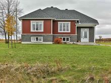 House for sale in Gatineau (Masson-Angers), Outaouais, 340, Chemin  Wilfrid-Lépine, 11154169 - Centris.ca