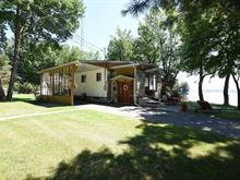 House for rent in Saint-Placide, Laurentides, 3833, Chemin des Geais-Bleus, 21534800 - Centris.ca