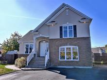 Maison à vendre à Terrebonne (La Plaine), Lanaudière, 7340, Croissant du Juvénile, 11007314 - Centris.ca