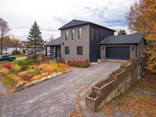 House for sale in Sainte-Catherine-de-la-Jacques-Cartier, Capitale-Nationale, 4, Rue de la Colline, 9939788 - Centris.ca
